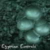 Egyptian Emerald