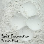 Soft Foundation Base Mix