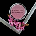 PURE PIGMENT Soft Pink