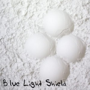 Blue Light Shield