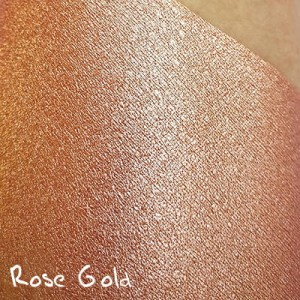 PURE PIGMENT Rose Gold