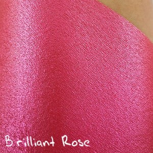 PURE PIGMENT Brilliant Rose