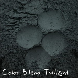 Color Blend Twilight