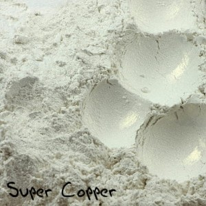 Super Copper