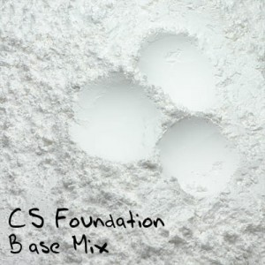 CS Foundation Base Mix