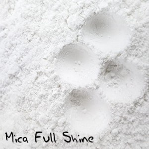 Mica Full Shine