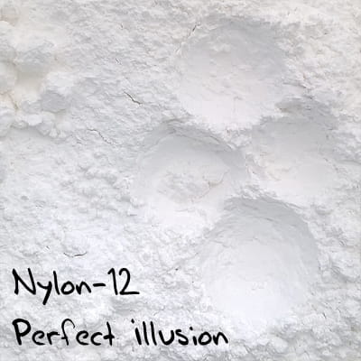 Nylon-12 Perfect Illusion.jpg